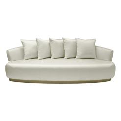living room boston sofa