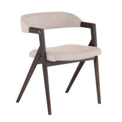 dining room anita chair beige