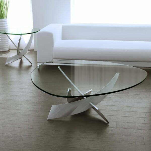 reef-coffee-table