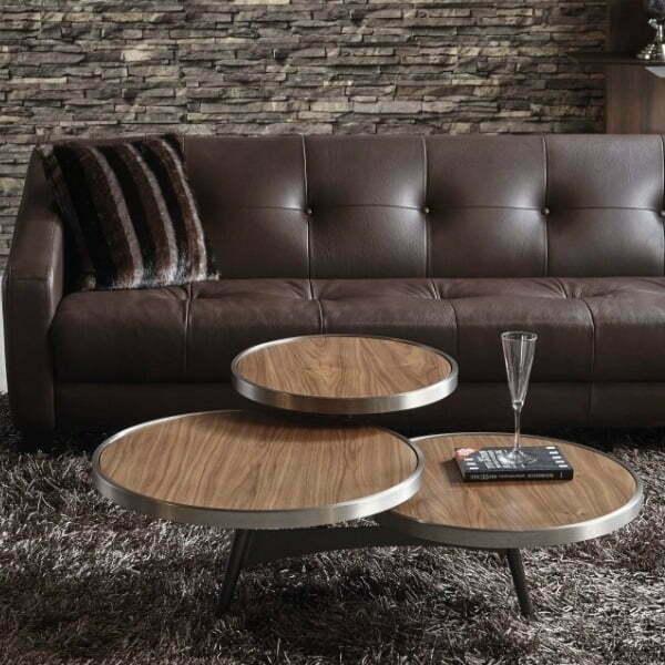 vista-coffee-tables