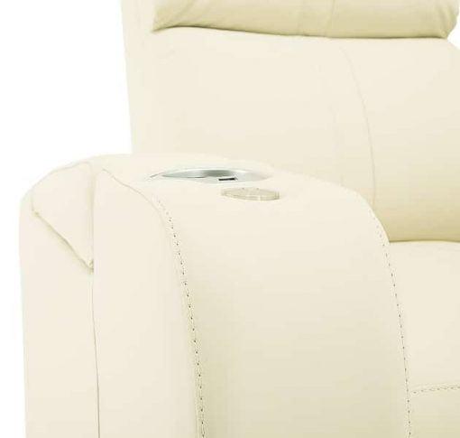 Flicks seating details 002