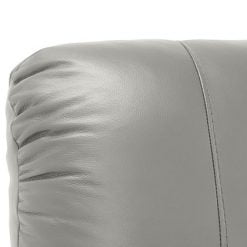 Pacifico headrest detail 002