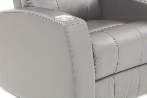 Pacifico headrest detail 003