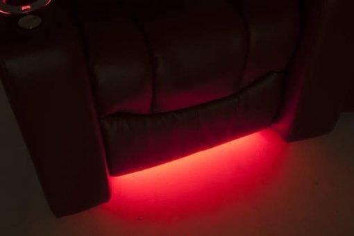 Paragon LED Seating