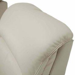 Vertex headrest details 002