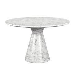 dining room shelburne table