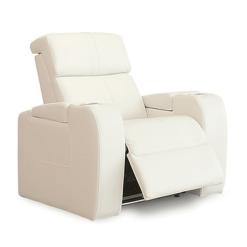 home theatre flicks chair 002