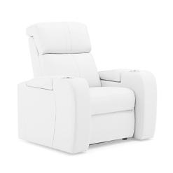 home theatre flicks chair