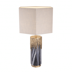 lighting amalthea table lamp 02