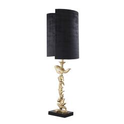 lighting gabi table lamp 002