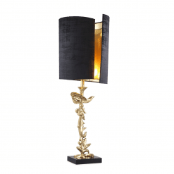lighting gabi table lamp
