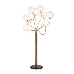 lighting sedna floor lamp