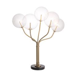 lighting sedna table lamp
