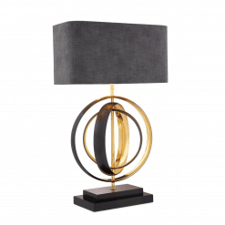 lighting venera table lamp