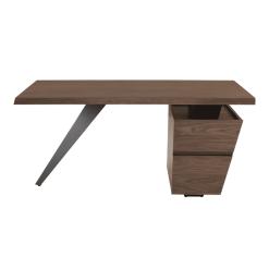 Office Styx Desk