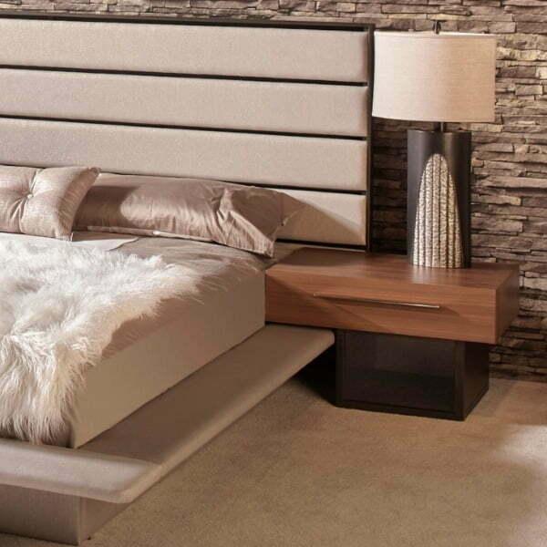 audrey_nightstand