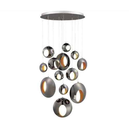 lighting_arlington_40-inch_chandelier