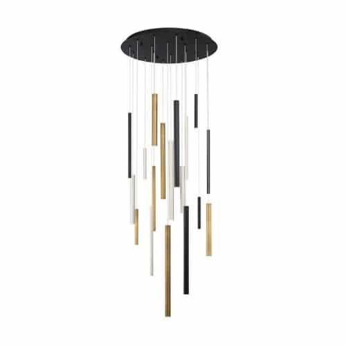 lighting_santana_round_chandelier_multi-color