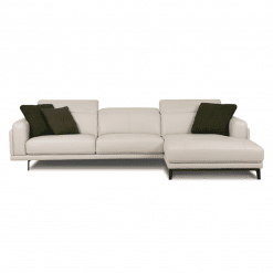 living room chimerical sectional