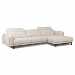living room chimerical sectional angle
