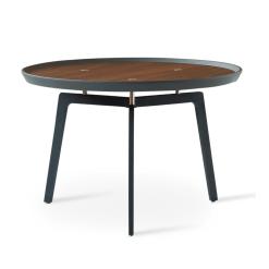 living room galaxy B coffee table