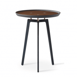 living room galaxy d side table