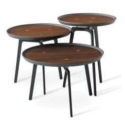 living room galaxy table set 003