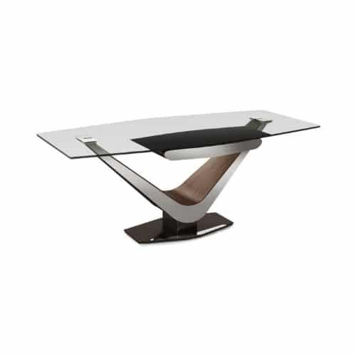 office_furniture_victor_desk