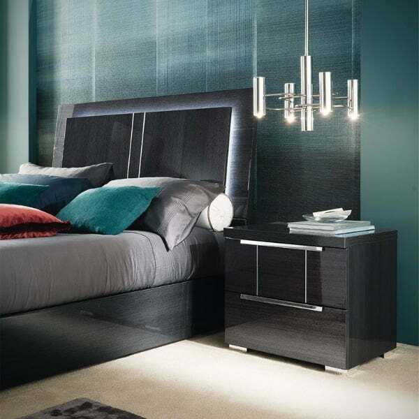 versilia-bedroom