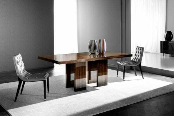 air-table-ingersoll
