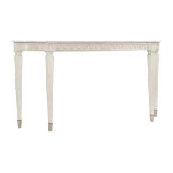 allure console table