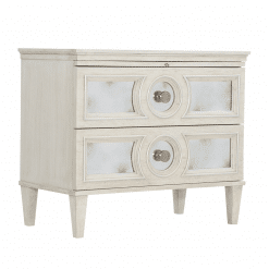 bedroom allure w35 chest