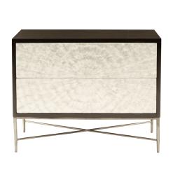 bedroom adagio chest