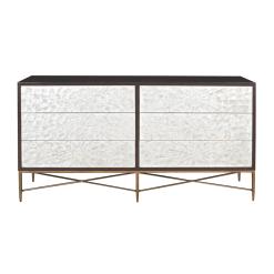 bedroom adagio dresser