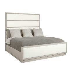 bedroom axiom 4 panelbed