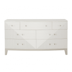 bedroom axiom dresser w66