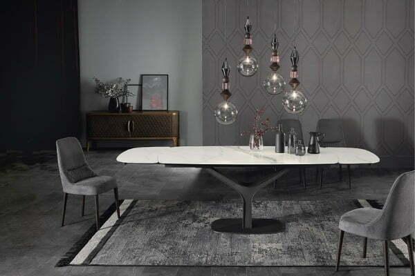 dining-room-ariston-table-gta