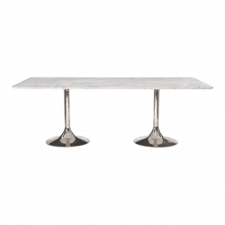 dining room alexis rectangular table