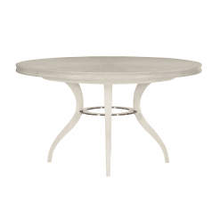 dining room allure round table