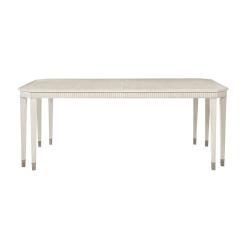 dining room allure table rectangular