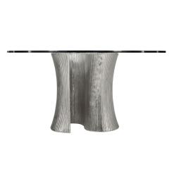 dining serpentine 60 inch