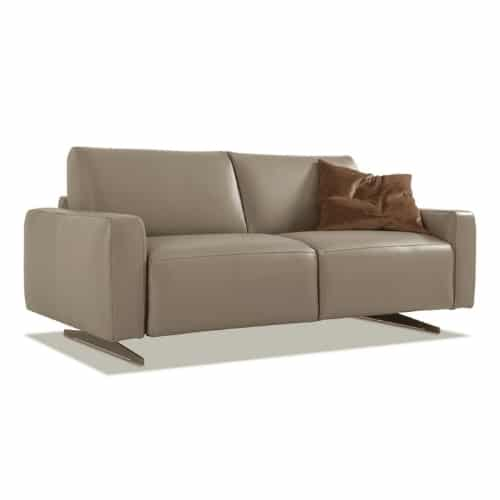 donna-sofa-bed