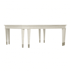 living room allure coffee table angle