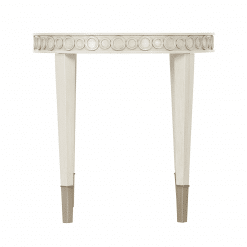 living room allure side table