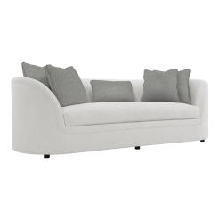 living room amara sofa