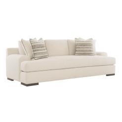 living room andie sofa
