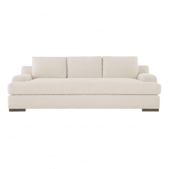 living room andie sofa front