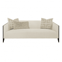 living room aubree sofa