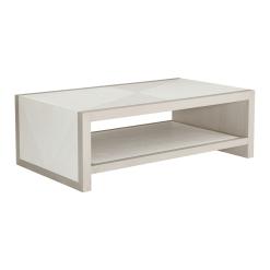 living room axiom w54 table