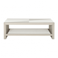 living room axiom w54 table front